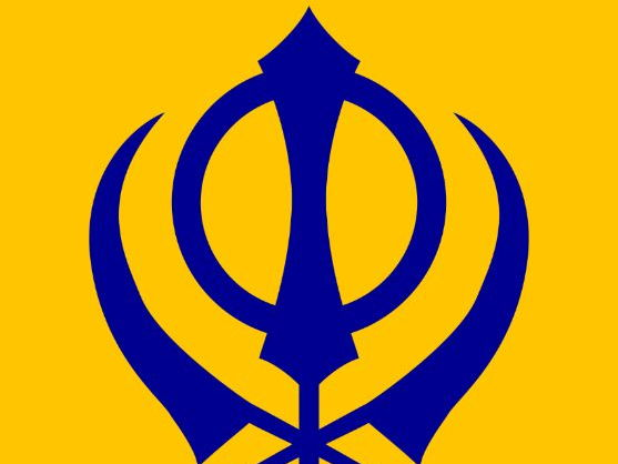Ln 3 - The 10 Sikh Gurus (Part of a KS3 SOW on Sikhism)