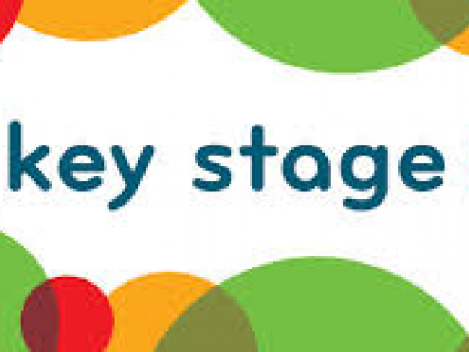 Key Stage 3 Assessment Bundle