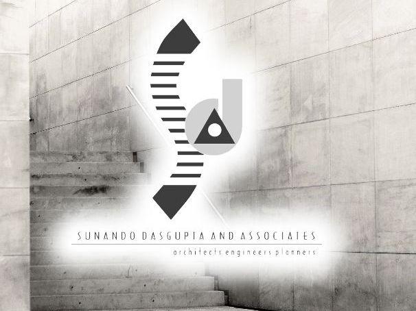Architect Designer Companies Delhi SDAARCHITECT