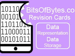Computer Science Flash Cards GCSE / IGCSE - Data Transmission, Networks and Security