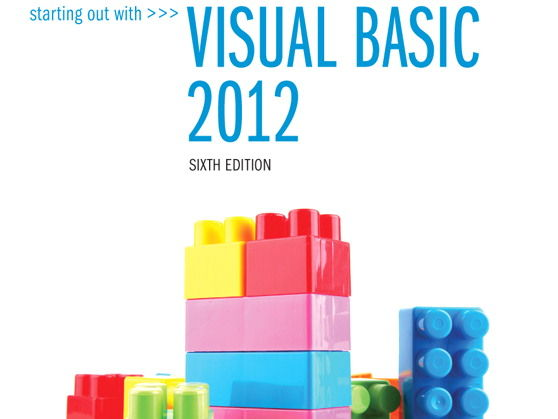 How to use Visual Basic (VB Code) to write and test Pre-Release Material -Computer Science O/A Level