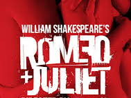15 LESSONS- Romeo and Juliet- ACT 1- KS3 or KS4