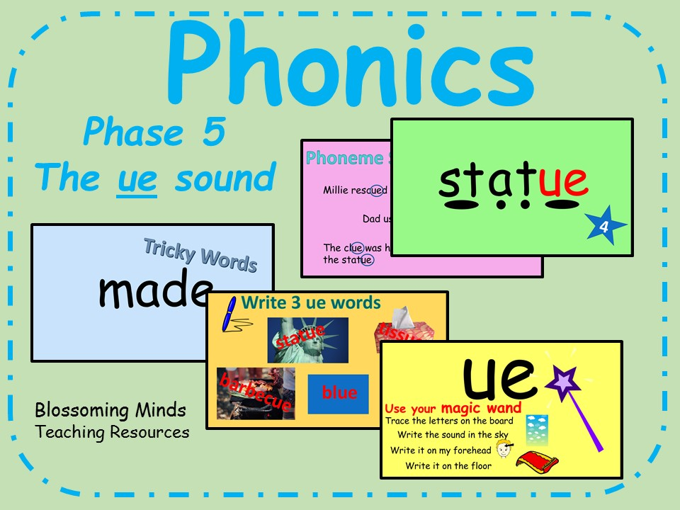 ad adult phon phonics program
