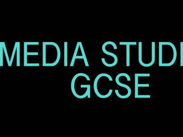 Media Studies 0-9 Assessment
