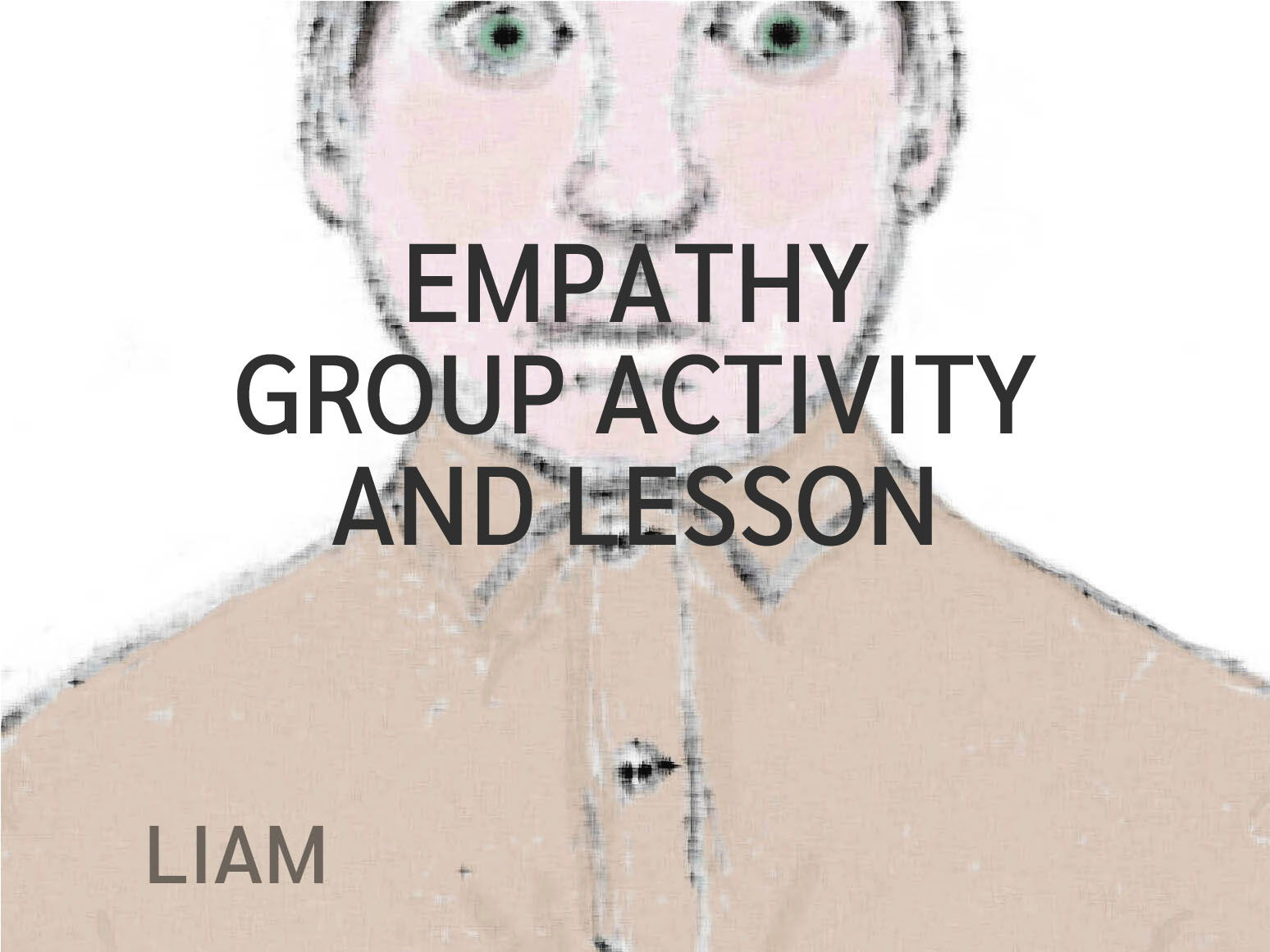 Empathy, Gratitude and Communication activities Bundle (US)