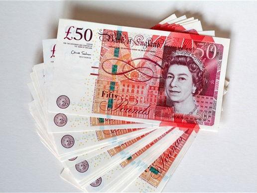 GCSE Business (Edexcel) Unit 3.3 Effective financial management lessons