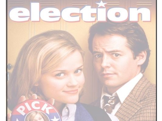 Listening Comprehension - Election