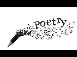 Unseen Poetry Unit