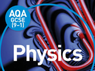 A Level Physics - complete practical exam style practise  - Paper 3 AQA