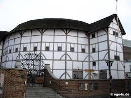 AQA 8145 Elizabethan theatre-How did Elizabeth use the theatre as Propaganda?