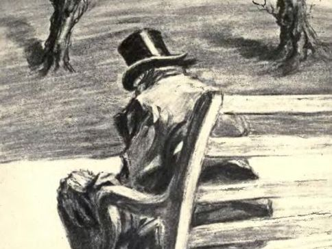 Jekyll & Hyde - Chapter 10 Worksheet