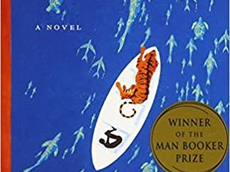 Life of Pi for IGCSE- 58 lessons