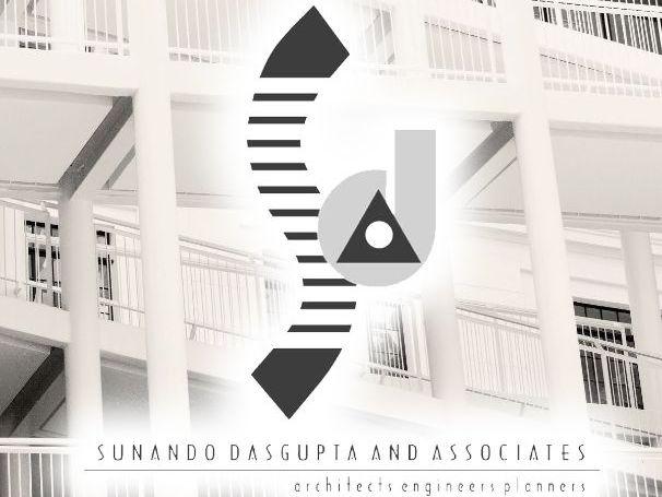 Architectural Designers Job in East Delhi SDAARCHITECT