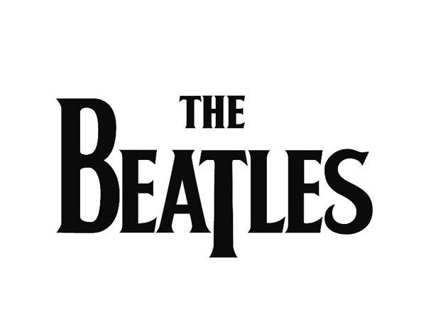 NEW GCSE AOS2 Popular Music Assessment (AQA)(inc. Beatles)
