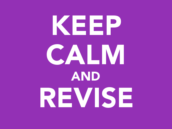 Revision booklet AQA 8700 English Language GCSE