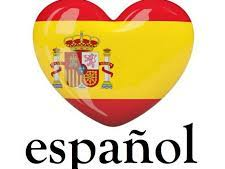 Y11 Head Start Activities for A Level Spanish