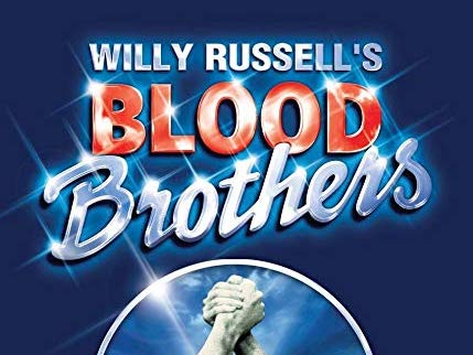 GCSE Component 1 Exam Prep - BLOOD BROTHERS [AQA]