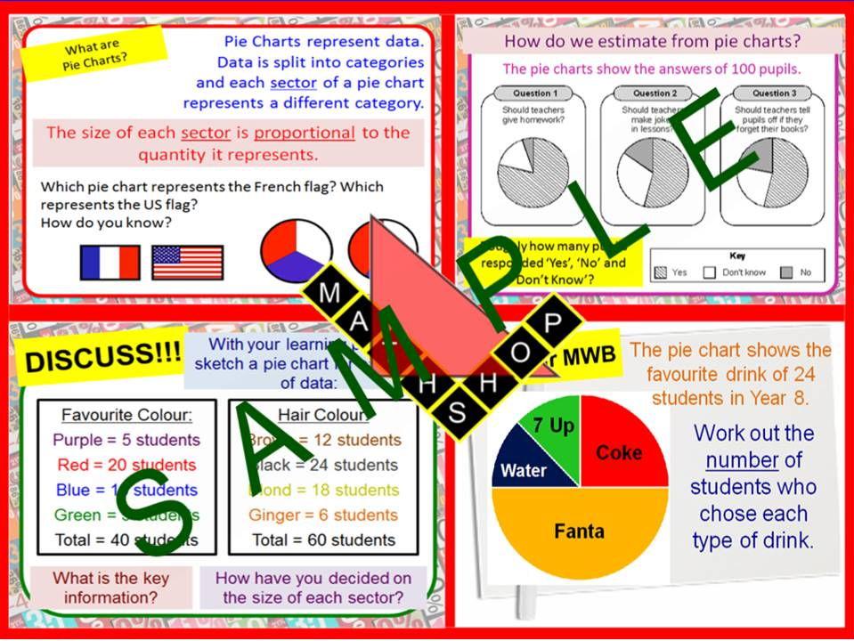 Statistics Revision