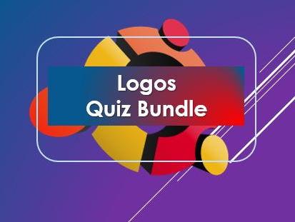 Logos Quiz: Bundle