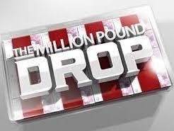 Million Pound Drop KS2 Maths revision