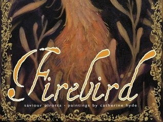 The Firebird Planning (2 Weeks)