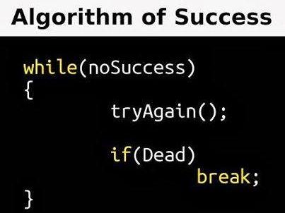 GCSE or A Level: Programming techniques