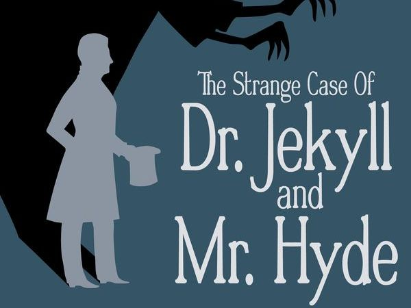 GCSE 'Jekyll and Hyde': The Theme Of Knowledge