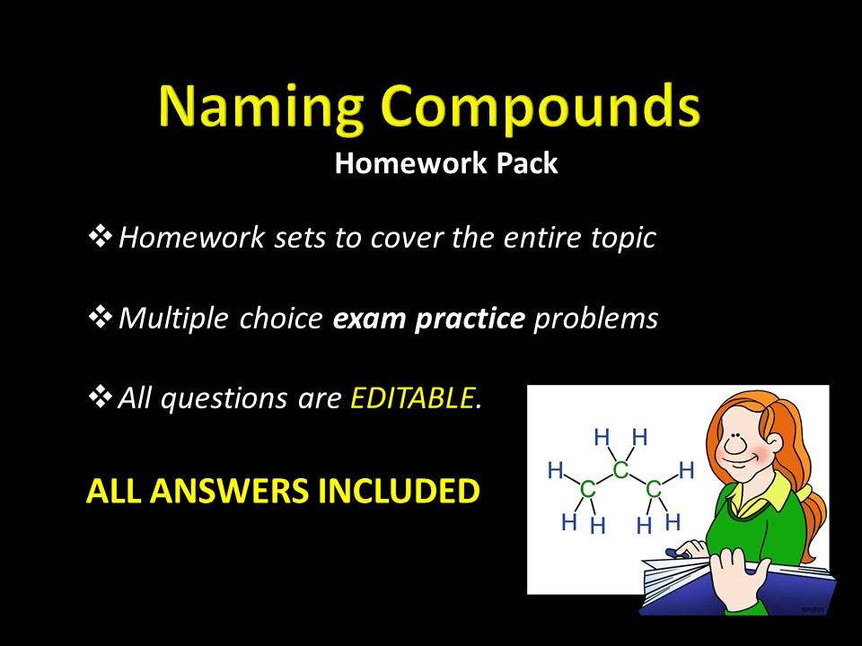 high school chemistry homework help Etutorworld provides the best online chemistry tutoring services which let you connect the best chemistry tutors online get all the chemistry homework help you want and download hundreds of practice chemistry worksheets high school tutoring home work help follow us weekly newsletter.