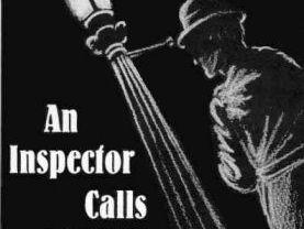 An Inspector Calls 9-1 GCSE