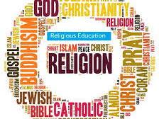 AQA Religious Studies Booklets