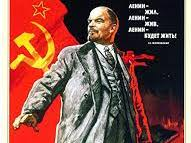 Introduction to Russia 1917-24 LENIN: A level History