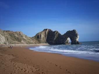 Coasts - L2 Transportation, Deposition & Depositional Landforms
