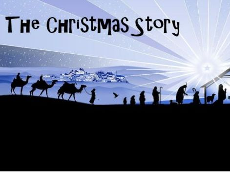 KS1 Talk4Writing:The Christmas Story. Planning & Resources for Four Week Scheme of Work