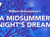 A Midsummer Night's Dream: Whole Text