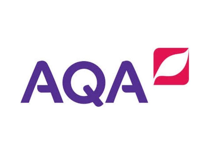 AQA GCSE English - Poetry (Love+Relationships)
