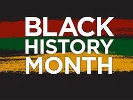 Black History Month lessons - KS3/KS4 English