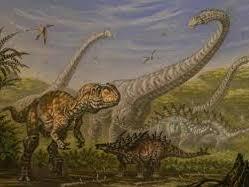 Dinosaurs Non Fiction complete Unit y1/2