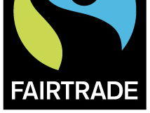 Assembly on Chocolate and Fairtrade