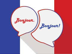 Revision Aid Examiners Extract A level French Grammatical Errors Learn from these mistakes!