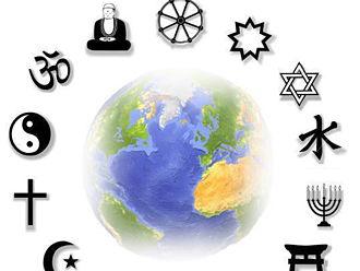 AQA SOCIOLOGY A LEVEL BELIEFS UNIT