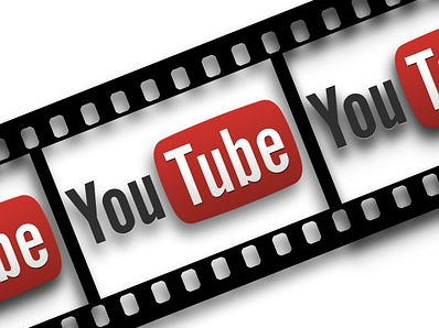 Inserting a YouTube Video into a Word document - Instructions