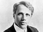 CCEA AS1 Poetry 1900-present Robert Frost, 'Gathering Leaves'