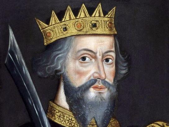 William the Conqueror Essay lesson.