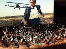 KS3 Film Music Project [for non music classroom teaching]