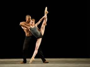 GCSE Dance Full Revision Pack for students