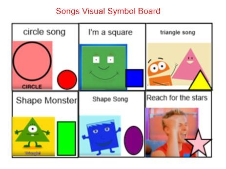 2d Shape: Class Music Store: buying YouTube Clips