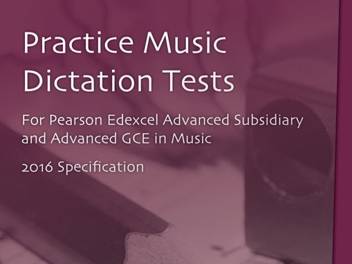 edexcel a level music psycho essay question by welshpunk practice music dictation tests for pearson edexcel as and a level music 2016 specification