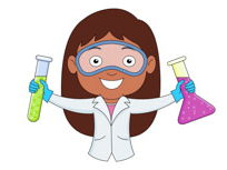 Women in Science Activity