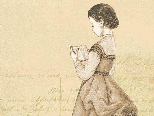'Jane Eyre' key quotations