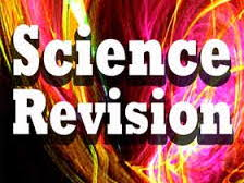Enzymes Proteins Revision Lesson for AQA Triology 2016 AfL Peer Self Mark Scheme
